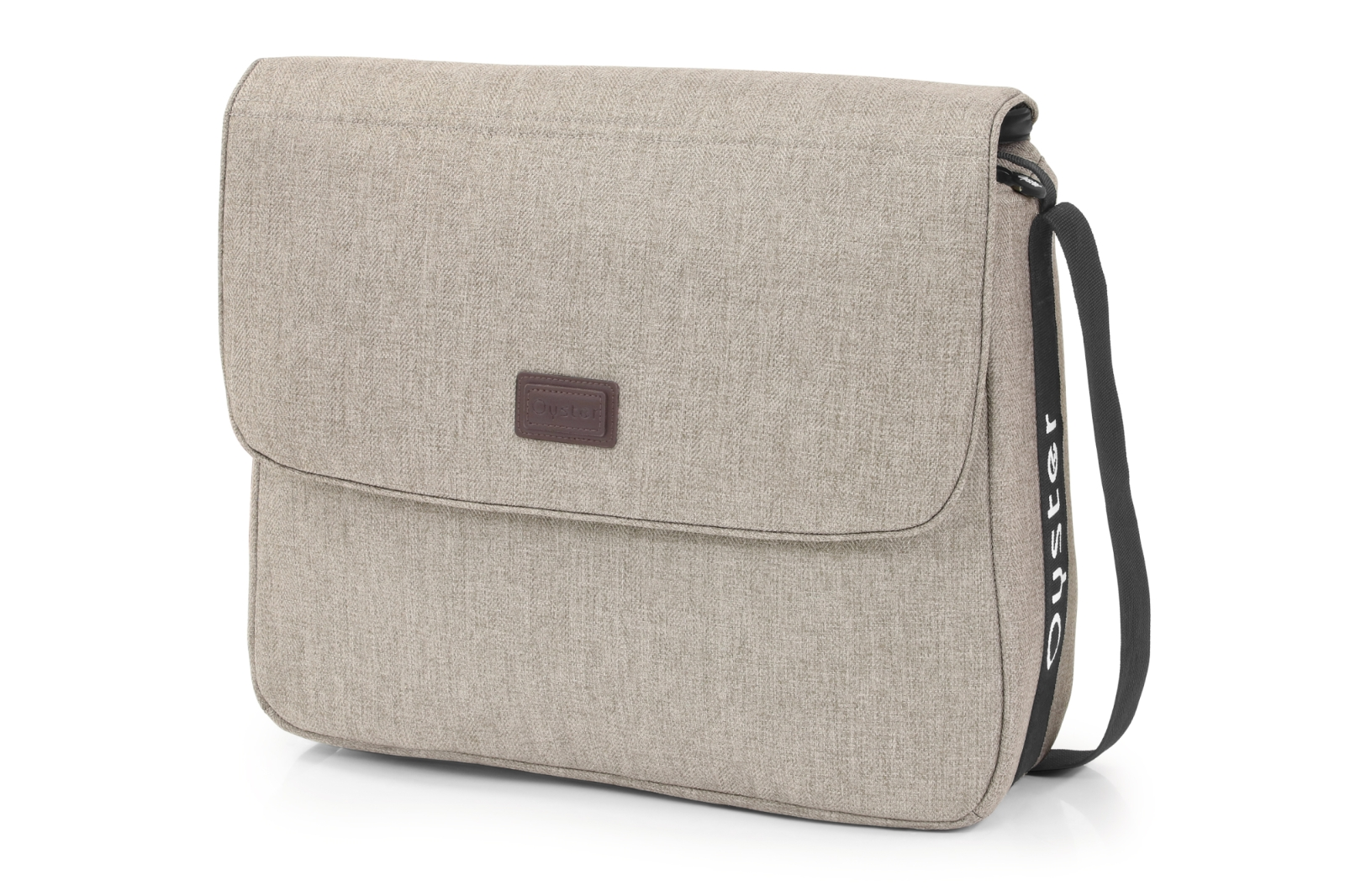 Babystyle Oyster 3 Changing Bag - Pebble