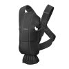 001-babybjorn-carrier-mini-cotton-black