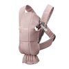 002-babybjorn-carrier-mini-cotton-dusty-pink