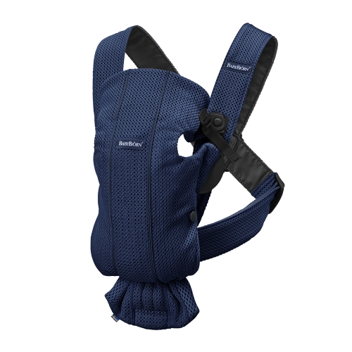 008-babybjorn-carrier-mini-mesh-3d-navy-blue