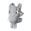 010-babybjorn-move-carrier-grey-3d-mesh