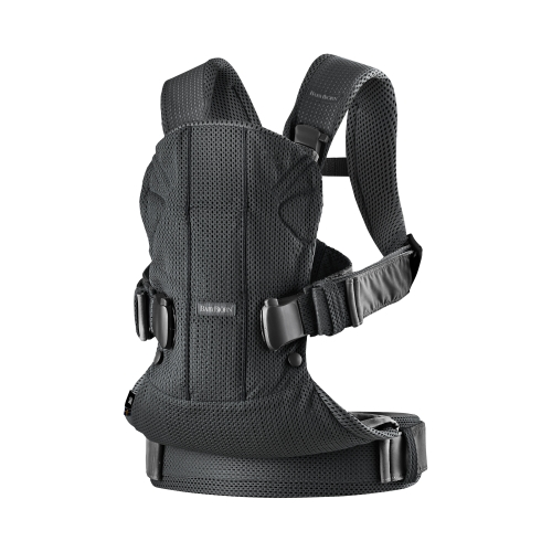 015-babybjorn-carrier-one-air-black-3d-mesh