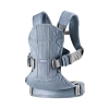 018-babybjorn-carrier-one-air-slate-blue-3d-mesh