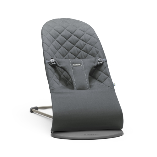029-babybjorn-bouncer-bliss-cotton-anthracite