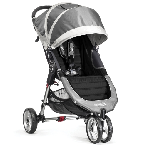 1-baby-jogger-city-mini-single-steel-grey