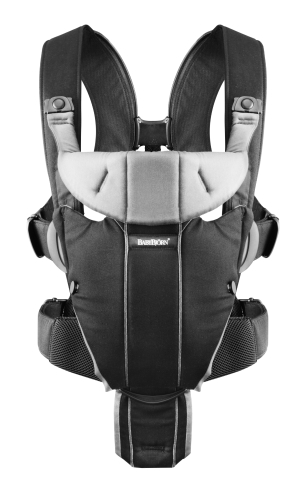1-babybjorn-carrier-miracle-blacksilver