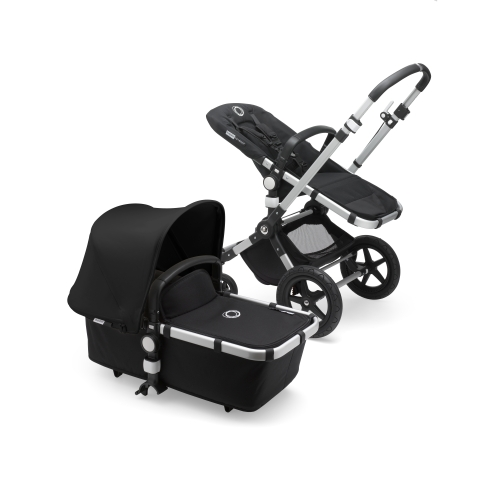 1-bugaboo-cameleon3plus-alublack-with-black-sun-canopy