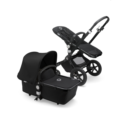 1-bugaboo-cameleon3plus-blackblack-with-with-black-sun-canopy