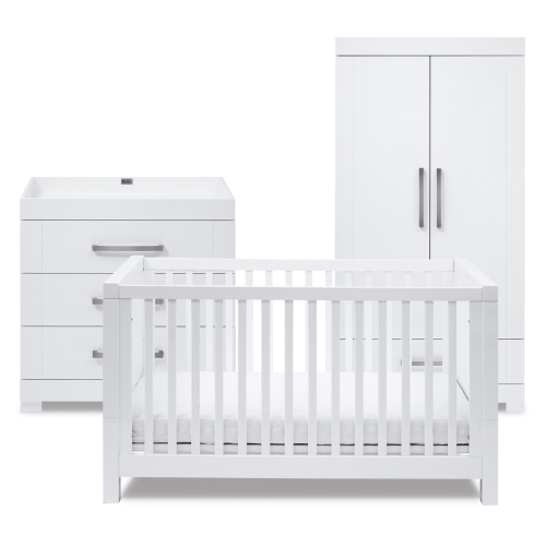 1-silver-cross-notting-hill-nursery-set