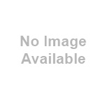 Dusk Grey: SnuzPod 3 Bedside Crib With Mattress