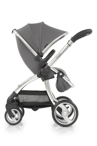 11-egg-special-edition-stroller-anthracite