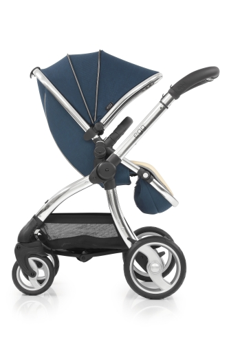 11-egg-stroller-deep-navy