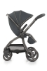 11-egg-stroller-with-fleece-liner-carbon-grey