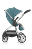 12-egg-stroller-special-edition-with-fleece-liner-cool-mist