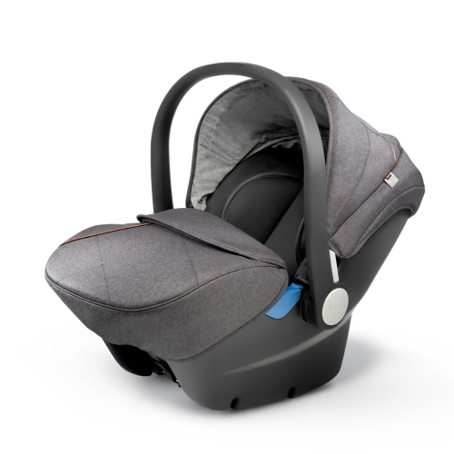 12-silver-cross-simplicity-car-seat-granite