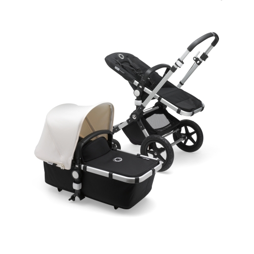 13-bugaboo-cameleon3plus-alublack-with-fresh-white-sun-canopy