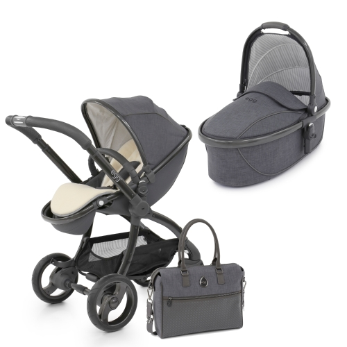 13-egg-special-edition-stroller-carrycot-with-fleece-liner-bag-quantum-grey