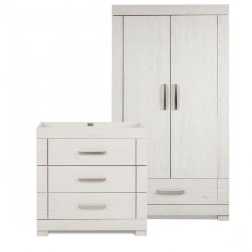 14-silver-cross-coastline-wardrobe-and-dresser