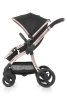 18-egg-special-edition-stroller-with-fleece-liner-diamond-black