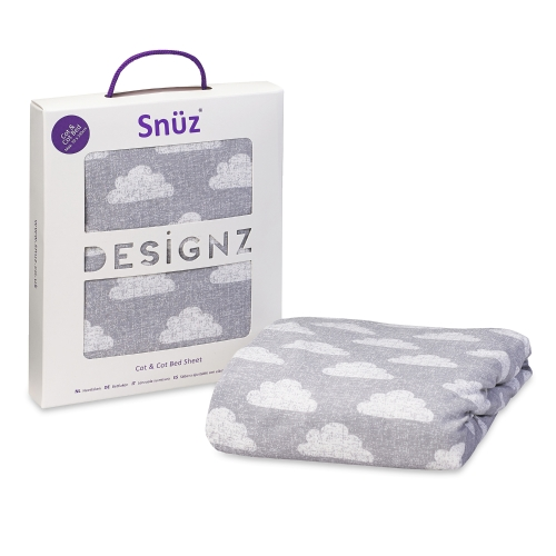 191-snuz-cot-cot-bed-fitted-sheet-cloud-nine