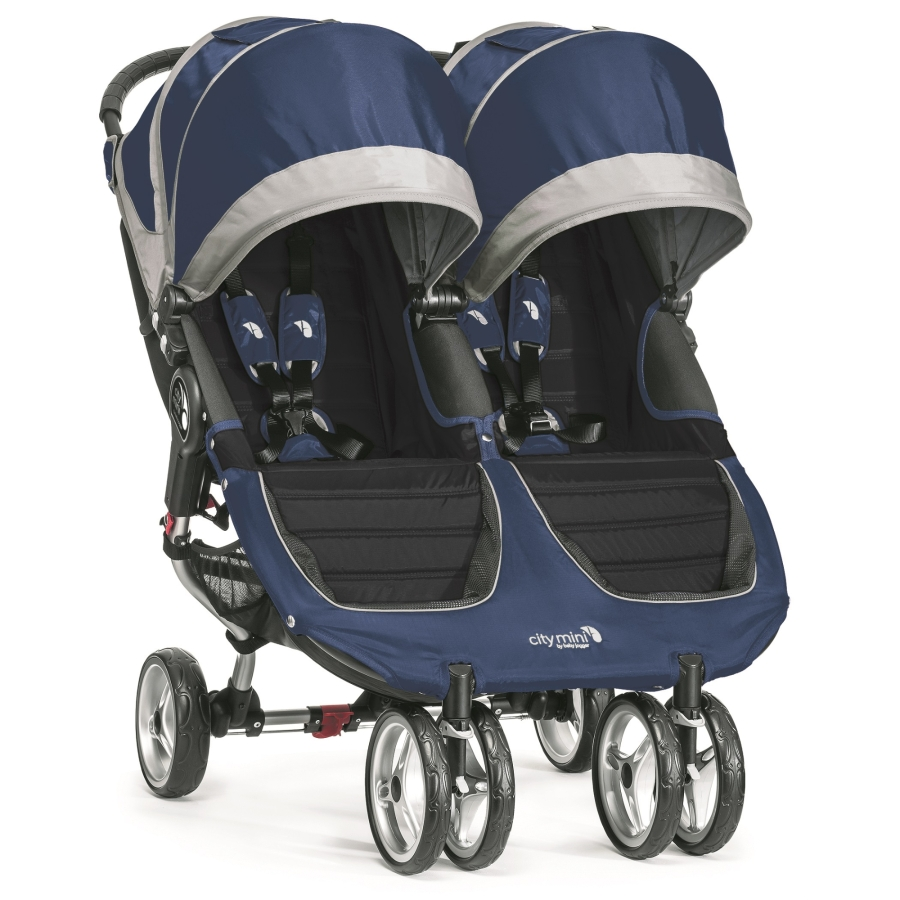2-baby-jogger-city-mini-double-cobaltgrey