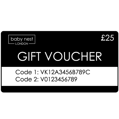 2-egift-voucher-25