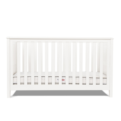 2-silver-cross-nostalgia-cot-bed-ivory
