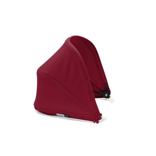 20-bugaboo-bee-5-sun-canopy-ruby-red