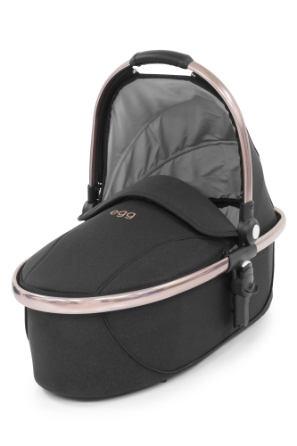 21-egg-carrycot-diamond-black