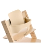21-stokke-tripp-trapp-baby-set-natural