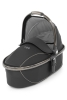 22-egg-carrycot-shadow-black