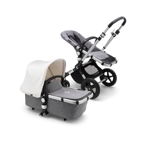 23-bugaboo-cameleon3plus-alugrey-melange-with-fresh-white-sun-canopy