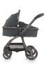 23-egg-carrycot-carbon-grey