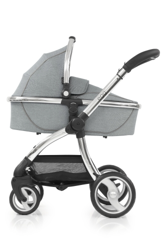23-egg-carrycot-platinum