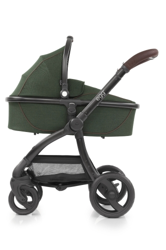 231-egg-carrycot-country-green