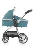 233-egg-carrycot-special-edition-cool-mist