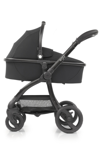 234-egg-carrycot-special-edition-just-black