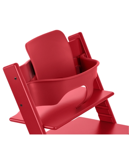 28-stokke-tripp-trapp-baby-set-red