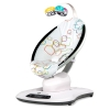 3-4moms-mamaroo-40-multi-plush