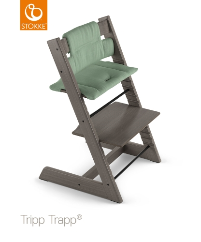3677-stokke-tripp-trapp-classic-cushion-organic-cotton-timeless-green