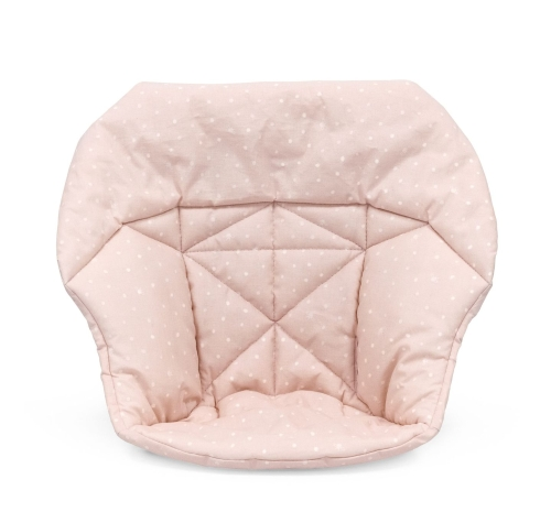 3691-stokke-tripp-trapp-mini-baby-cushion-pink-bee