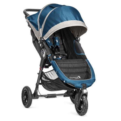 4-baby-jogger-city-mini-gt-single-teal
