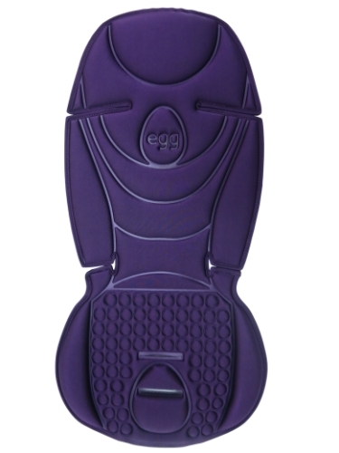 4-egg-seat-liner-deep-purple