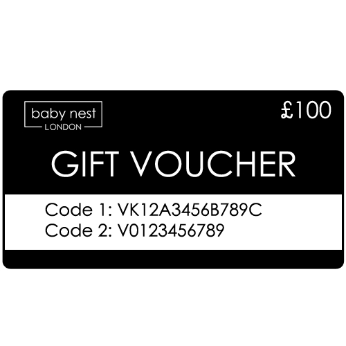 4-egift-voucher-100