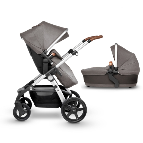 4-silver-cross-wave-pushchair-carrycot-sable