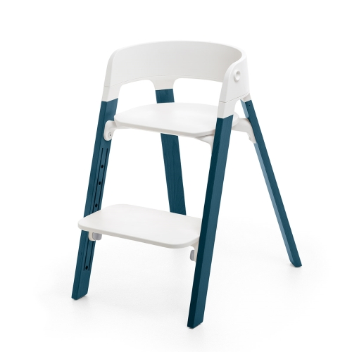 42-stokke-steps-chair-midnight-blue