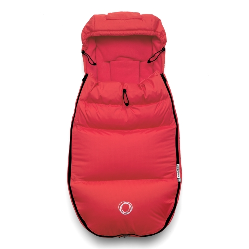 4363-bugaboo-high-performance-footmuff-neon-red