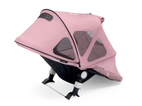 440-bugaboo-cameleon-3fox-breezy-sun-canopy-soft-pink