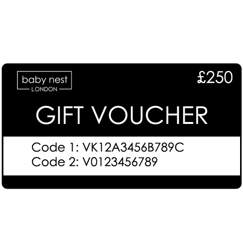 5-egift-voucher-250