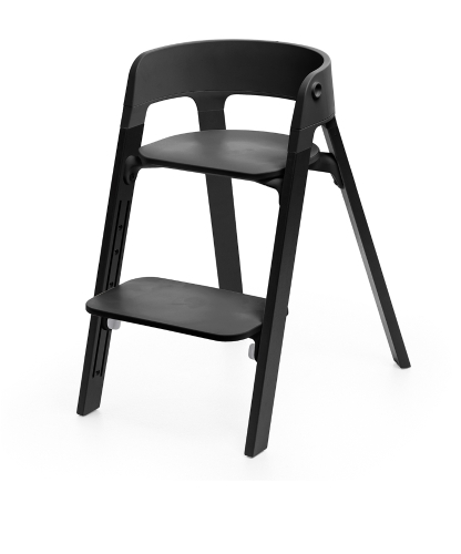 53-stokke-steps-chair-black-seat-oak-black